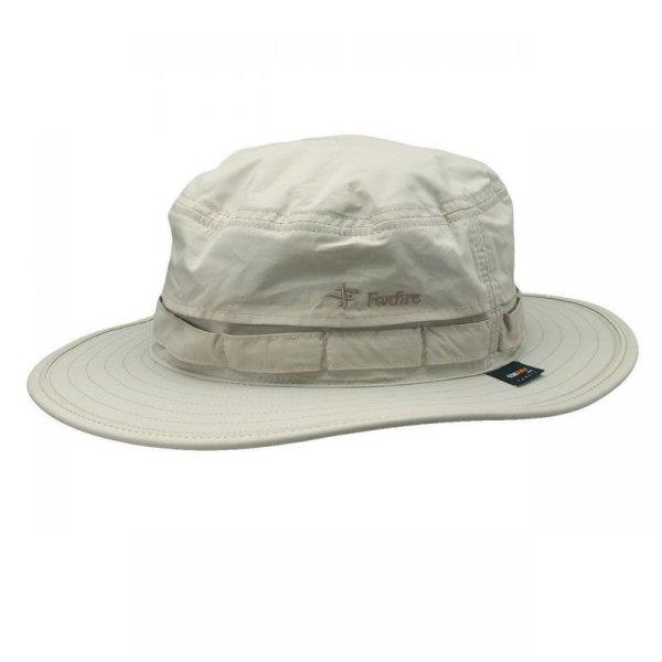 画像1: Foxfire  SCアルティメットハット SC Ultimate Hat (1)