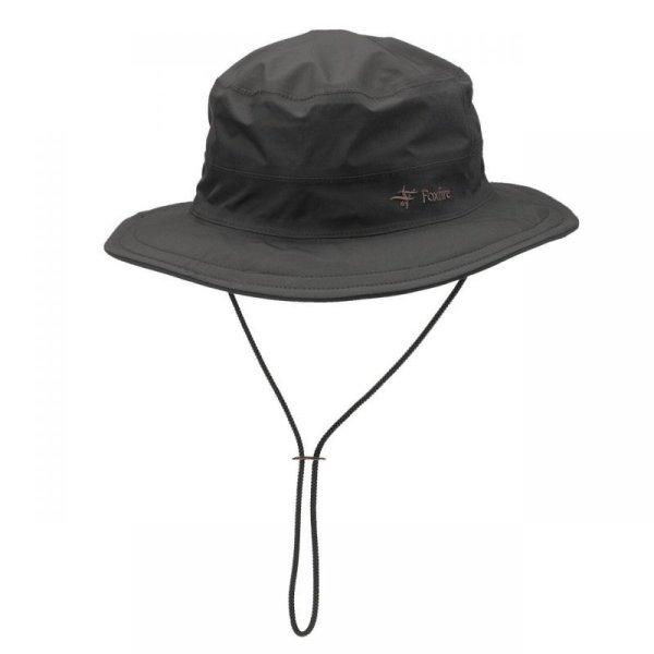画像1: Foxfire  GORE-TEX®ドライハット GORE-TEX® Dry Hat (1)