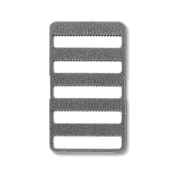 画像1: C&F DESIGN FSA-2555 Mサイズシステムフォーム(FFS-M1用) 5-Row MSF for Medium WP System Case (1)