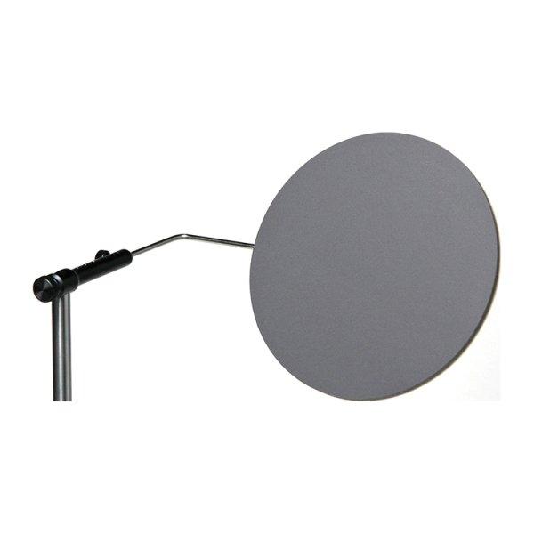 画像1: CFT-50 サイトプレート Sight Plate (1)