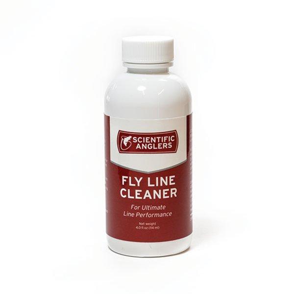 画像1: サイエンティフィック・アングラーズ  ボトル入りフライラインクリーナー 4oz Fly Line Cleaner 4oz (1)